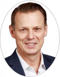 Daniel Fasnacht