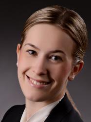 Katharina Schache