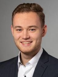 Christian Dietzmann