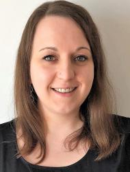 Sara D'Onofrio